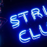 Strippers Forced to Find Other Ways to Pay for College During Coronavirus Outbreak
