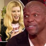 Terry Crews Demands Magic City Strip Club Hire More White Girls