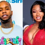 Tory Lanez to Release a Gospel Album Dedicated to Megan Thee Stallion Asking for Forgiveness