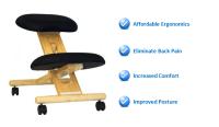 kneeling chair benefits - DriverLayer Search Engine