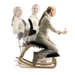 ergonomic chair criteria lounge vintage kneeling hq | office ergonomics made easy