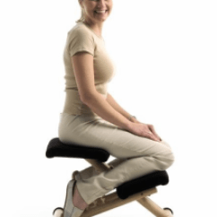 Neutral Posture Chair Restaurant Dining Chairs Suffering From Pain Sitting? Here Are 5 That Got Your Back