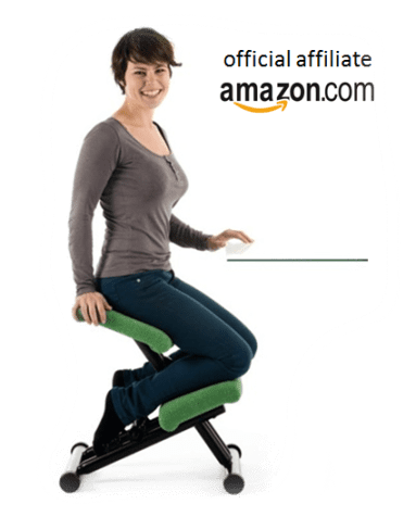 ergonomic chair knee rest hire wedding covers and sashes kneeling office chairs free shipping on all stools we are an online resource for those interested in purchasing the popular solution