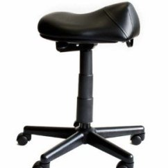 Office Chair Back Pain Leg Extenders Lowes The Top 4 Chairs For Sufferers