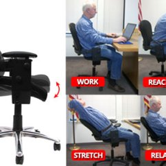 Office Chairs For Sciatica Wholesale Beach In Bulk The Top 4 Back Pain Sufferers