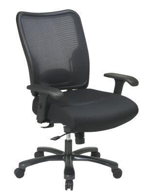 Back Pain Chair The Top 4 Chairs For Back Pain Sufferers