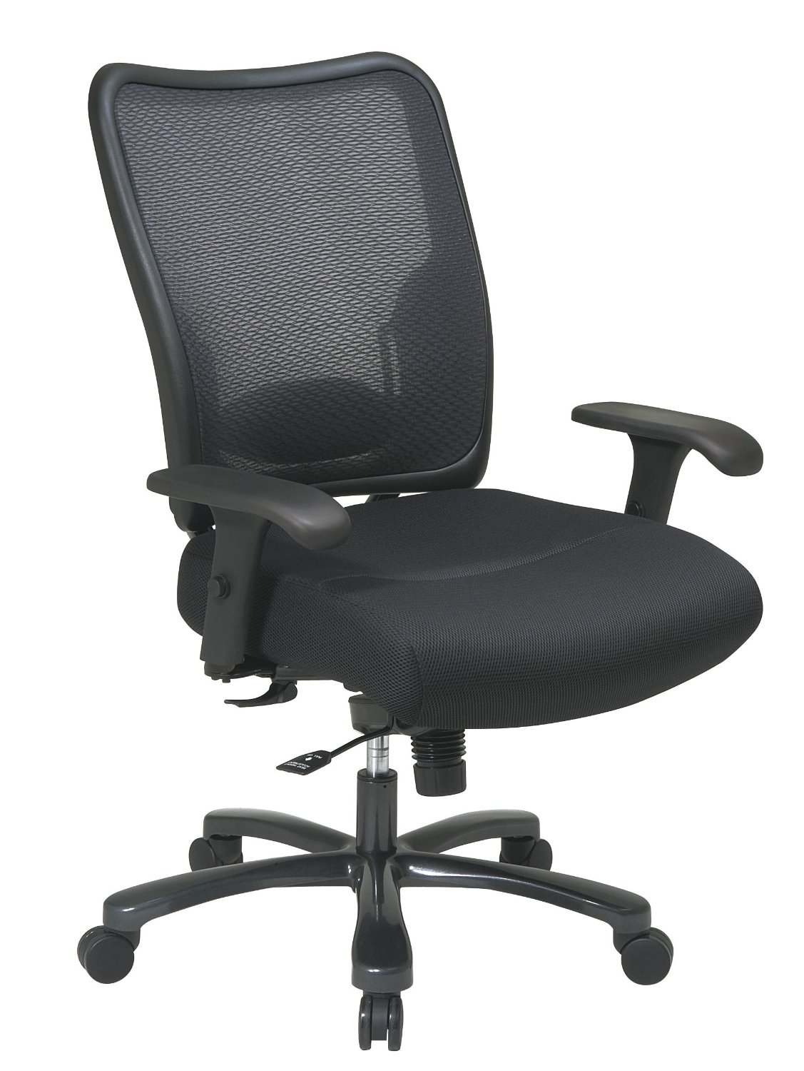 horse saddle office chair decorating contest ideas the top 4 chairs for back pain sufferers