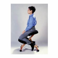 Ergonomic Posture Kneeling Chair Step Stool Canada Backs2beds