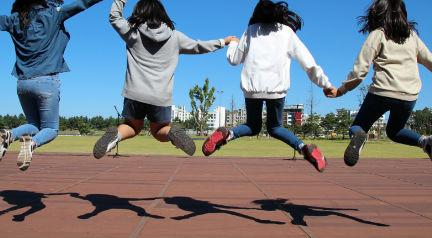 jumping kids thumbnail