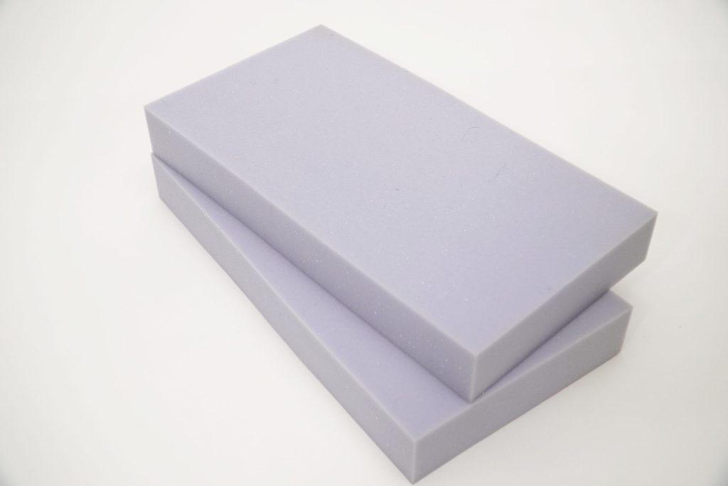 High Density Foam Pads Image