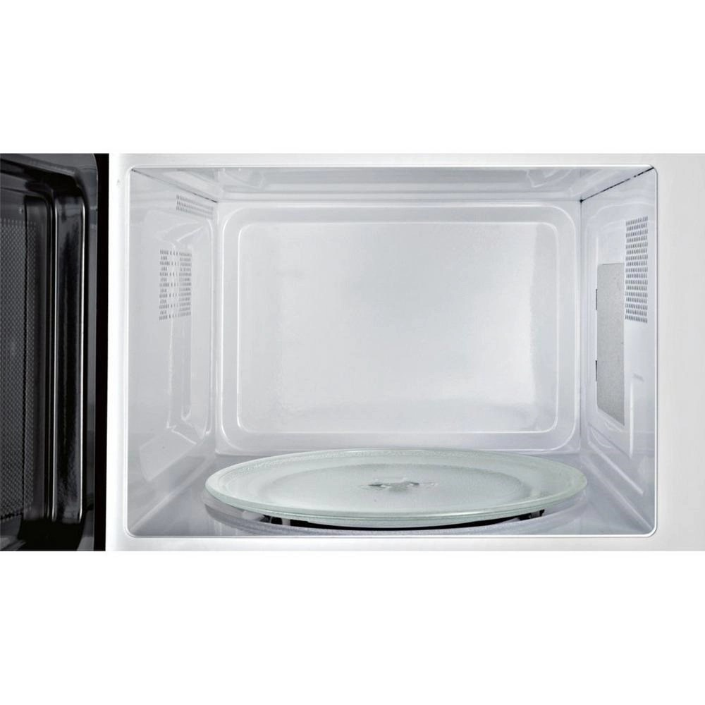 bosch hmt72g450b microwave and grill