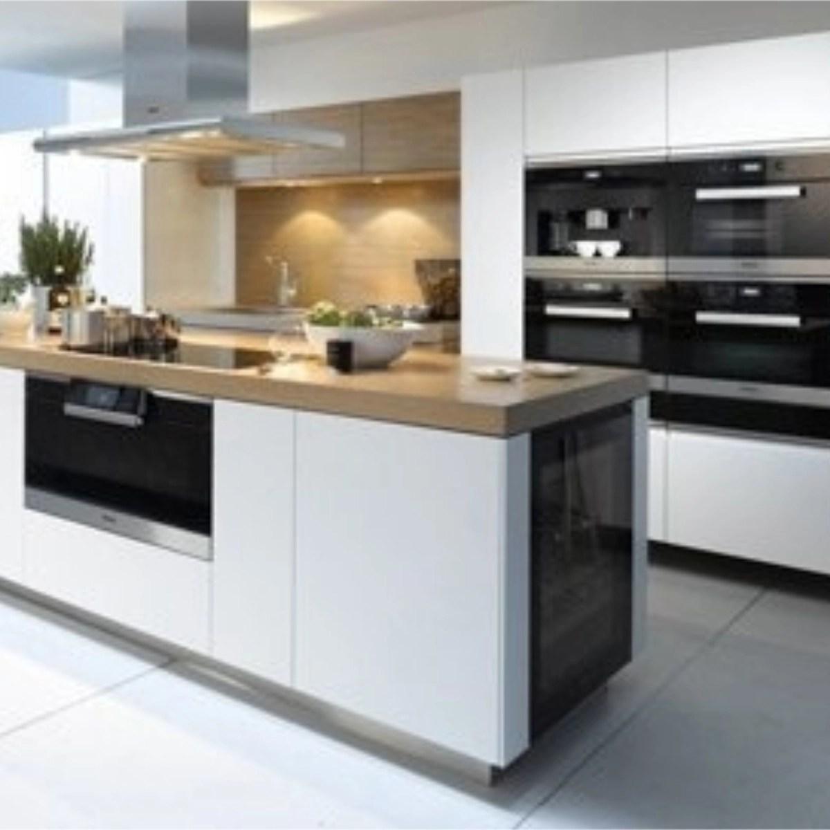 Built in Appliances Guide Trowbridge Westbury Warminster