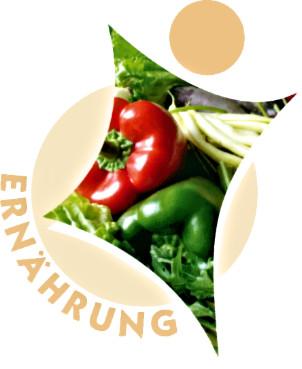 Kneippverein Bad Bevensen Ernährung