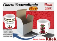 modelo4 star wars natal 2015