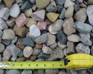 Bulk Decorative Rock Knepp Sand Amp Stone