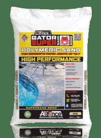 Gator Super Sand