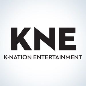 KNE Staging, KNE, K-Nation Entertainment, KNation, Grafton, Milwaukee, Wisconsin, Rent a stage