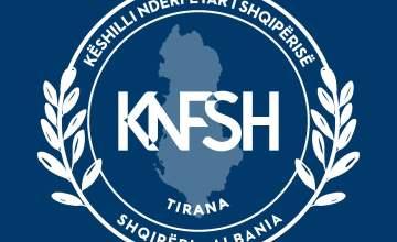 Këshilli Ndërfetar i Shqipërisë dënon me forcë krimet e ISIS