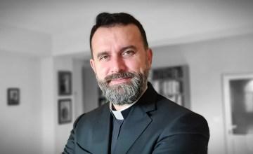 """""""Grumbullimet fetare"""" apo lapsus-i i pavend i Ministrisë së Shëndetësisë"""