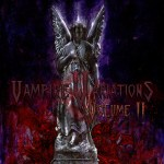 Vampire Variations Volume II