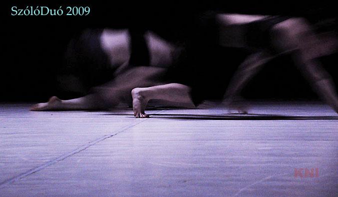 szoloduo2009