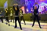 170520_forever_flashmob (44)