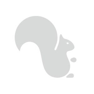 Sony Cybershot DSC-WX350 kopen? Vergelijk op Knibble!
