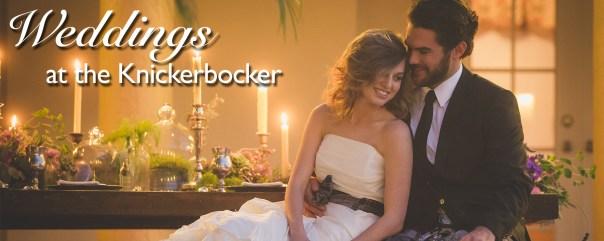 Wedding Venues and Reception Halls