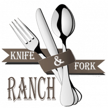 Knife and Fork Ranch