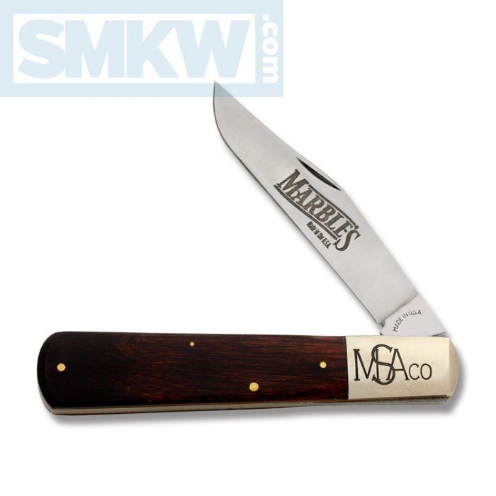 monogrammed swiss army knife