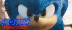 Sonic the Hedgehog - Shadow the Hedgehog