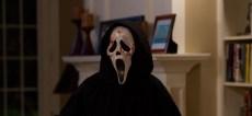 Ghostface - Dwight 'Dewey' Riley