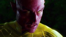 Sinestro - Sinestro Corps War