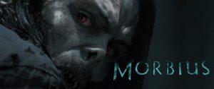 Morbius, the Living Vampire - Film director