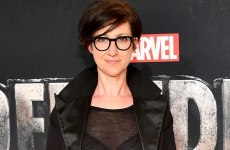 Marvel's Jessica Jones - Black Widow