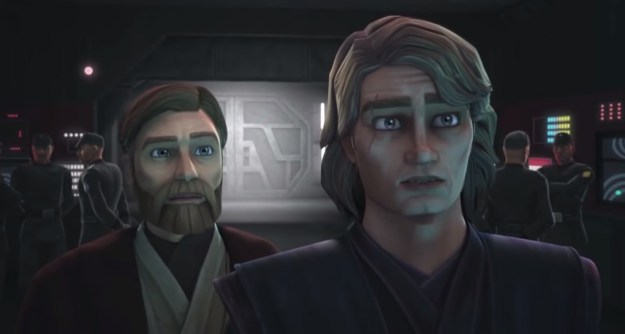 George Lucas - Darth Vader