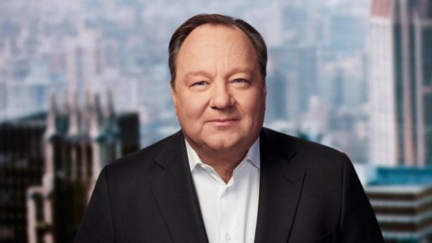 Robert M. Bakish - Businessperson
