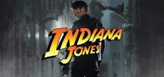 Mads Mikkelsen - Indiana Jones 5