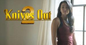 Jessica Henwick - Marvel: Iron Fist