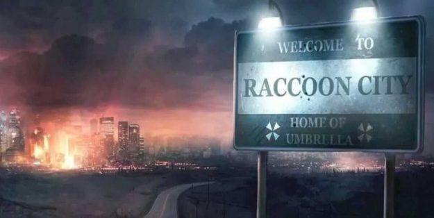 Resident Evil: Operation Raccoon City - Reboot