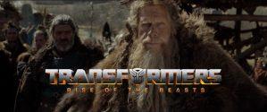 Ron Perlman - Conan the Barbarian