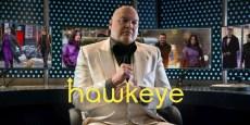 kingpin - hawkeye