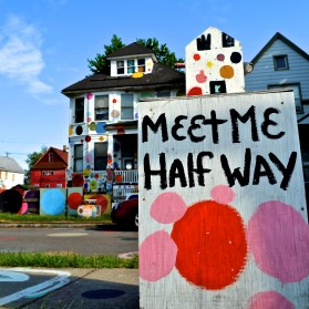 The_Heidelberg_project_Meet_Me_Halfway_ (1) .jpg