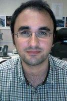 Mohommed Haddad