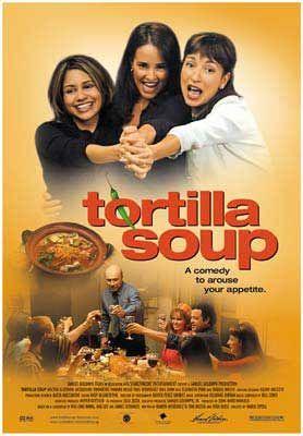 tortilla_soup