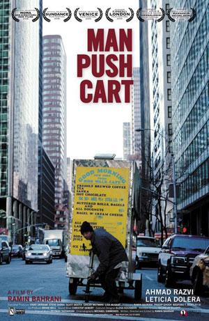 man_push_cart