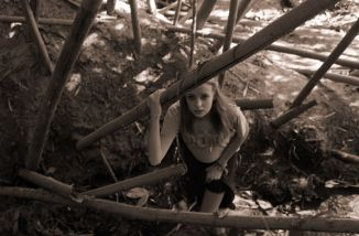 MaggieSwain_PaceAcademy_Photography_Sticks