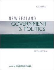 Govt and politics