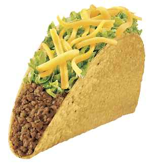 https://i0.wp.com/knightnews.com/wp-content/uploads/2011/01/taco-bell-beef.jpg