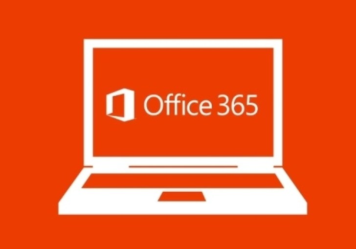 Mail Office 365 Ucf